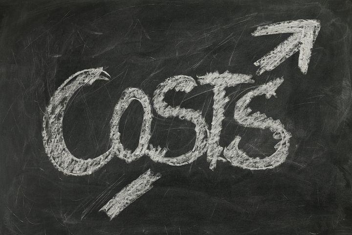 cost-chalk-board