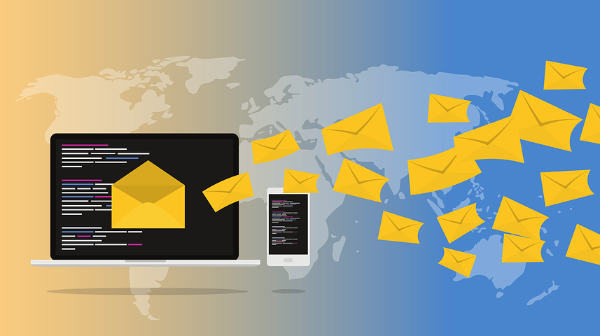 Email Service Providers And Your Business Php Newsletter