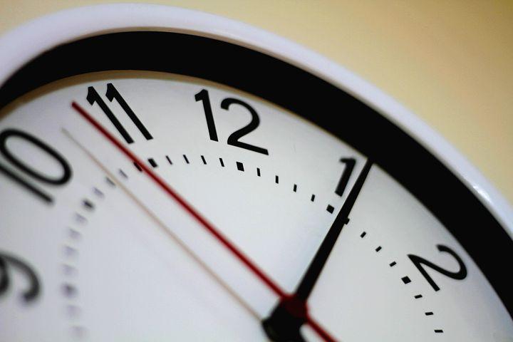 newsletter-schedule-time